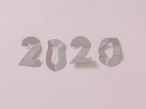 El año en el que el mundo tenía otros planes